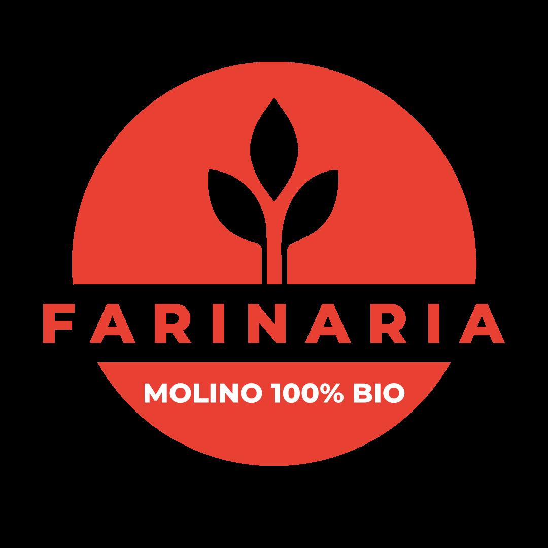 Farinaria