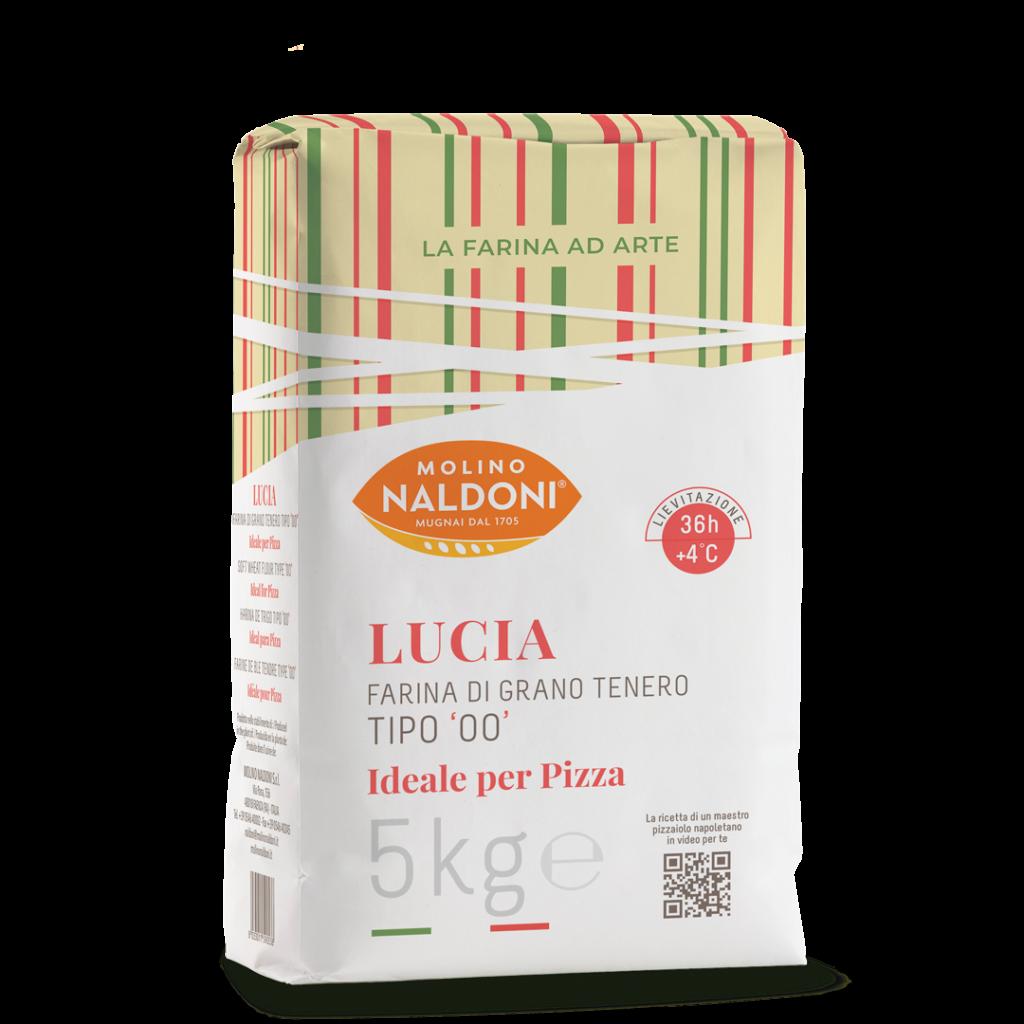 Lucia - TIPO '00'