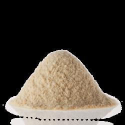 Glutine vitale di frumento