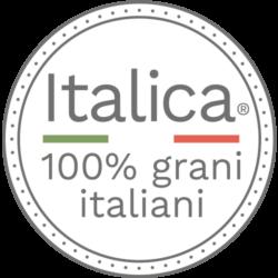100% grani italiani